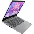 Lenovo IdeaPad 3 14ADA05 (81W000HJPB)