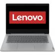 Lenovo IdeaPad 3 14ADA05 (81W00054PB)