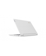 Lenovo Chromebook C330 (81HY0000US)