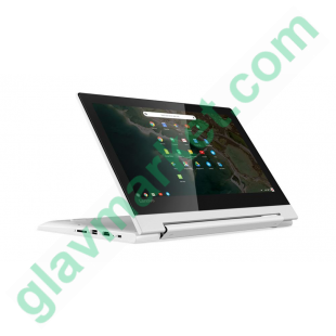 Lenovo Chromebook C330 (81HY0000US) в Киеве