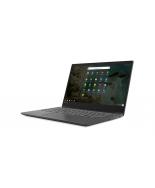 Lenovo Chromebook S330 (81JW000EUS)