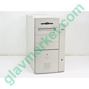 Коллекционный Powermac Quadra 9600 в Киеве
