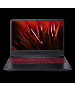 Acer Nitro 5 AN515-45-R9FU (NH.QBRAA.002)
