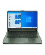 HP 14-dq2089wm (2K4C2UA)