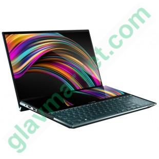 ASUS ZenBook Pro Duo 15 UX581GV (UX581GV-XB74T) в Киеве