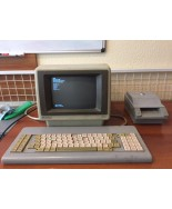 Коллекционный HP 9000 216 (hp 9816)