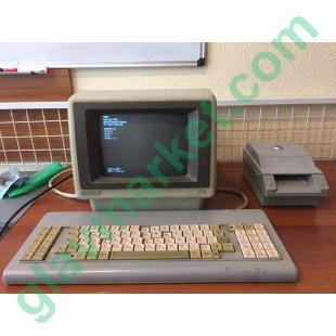 Коллекционный HP 9000 216 (hp 9816) в Киеве