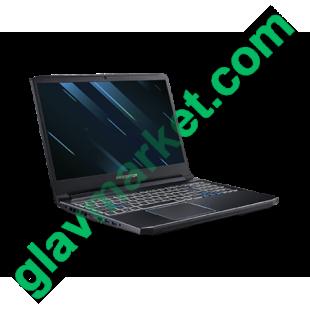 Acer Predator Helios 300 PH315-52-710B (NH.Q53AA.003) в Киеве