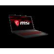 MSI GF75 Thin 10SDK (GF7510SDK-245US)