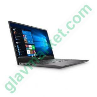 Dell Inspiron 7590 (I7590-5841BLK-PUS) в Киеве