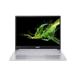 Acer Swift 3 SF313-52-526M (NX.HQWAA.004)