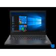 Lenovo ThinkPad E14 (20RA0052US) CUSTOM / 32GB / 512GB