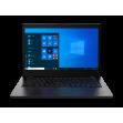 Lenovo ThinkPad L14 Gen 1 (20U5000CUS)