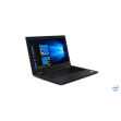 Lenovo ThinkPad L390 (20NR000VUS)