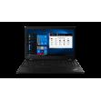 Lenovo ThinkPad P15s Gen 1 (20T40025US)