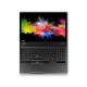 Lenovo ThinkPad P53 (20QNS00X00) в Киеве