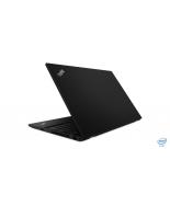 Lenovo ThinkPad T590 (20N4001LUS)