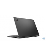 Lenovo ThinkPad X1 Carbon G7 (20QD001VUS)