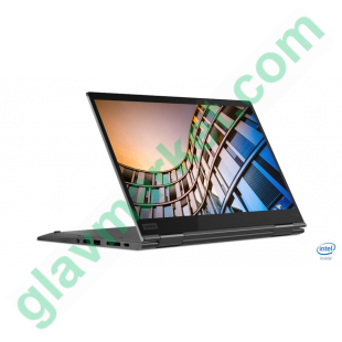 Lenovo ThinkPad X1 Yoga 4th Gen (20QF0013US) в Киеве