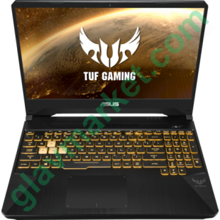 ASUS TUF Gaming FX505DU (FX505DU-WB72) (Custom) в Киеве
