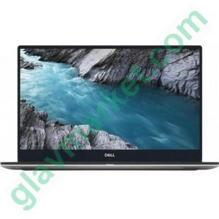 Dell XPS 13 9380 (XPS0172X) в Киеве