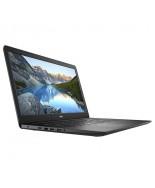 Dell Inspiron 3583 (I3583-3867BLK-PUS)