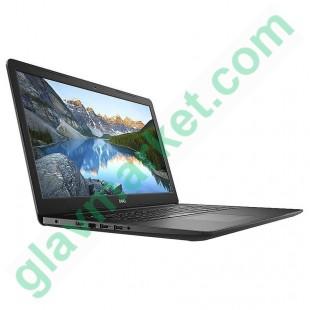 Dell Inspiron 3780 (I3780-5032BLK-PUS) в Киеве