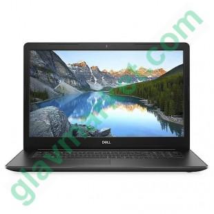 Dell Inspiron 3583 (I3583-3867BLK-PUS) в Киеве