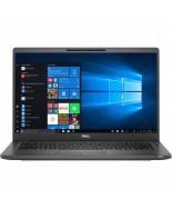 Dell Latitude 7400 (B07RX1PVQH)