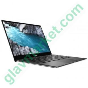 Dell XPS 13 7390 (XPS0191V) в Киеве