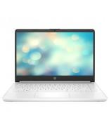 HP 14s-dq1006nl White (7ZG48EA)