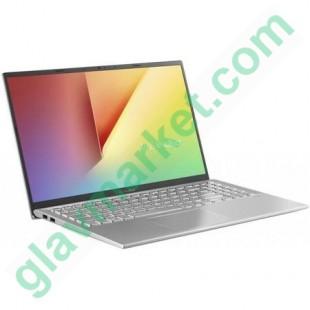 ASUS VivoBook S15 S512FJ (S512FJ-EJ287T)