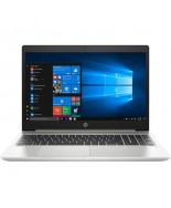 HP ProBook 450 G7 (8WB94UT)