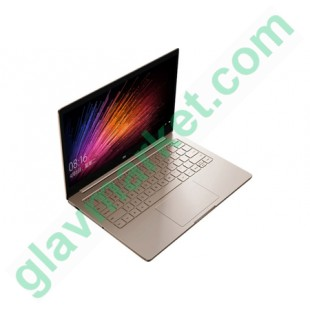 Xiaomi Mi Notebook Air 12,5 4/256 Gold 2019 (JYU4172CN) в Киеве