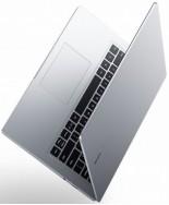 Xiaomi Mi Notebook Air 13.3 i7 8/512Gb MX250 Silver 2019 (JYU4150CN)