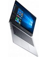 Xiaomi Mi Notebook Air 13.3 i7 8/256Gb MX250 Silver 2019 (JYU4121CN)