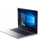 Xiaomi Mi Notebook Air 13.3 i7 8/512Gb MX250 Gray (JYU4149CN)
