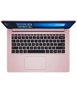 Xiaomi RedmiBook 14 i5 10th 8/512Gb/MX250 Pink (JYU4167CN)