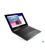 Lenovo Yoga 9 14ITL5 (82BG0049GE)