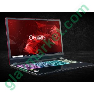 ORIGIN EVO16-S 16.1 RED