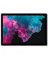 Microsoft Surface Pro 6 Intel Core i5 / 8GB / 128GB (LGP-00001)