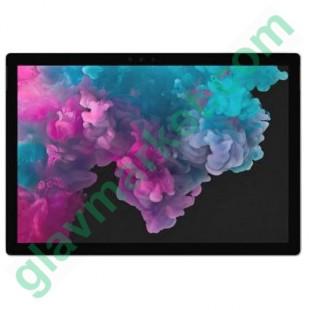 Microsoft Surface Pro 6 Intel Core i7 / 8GB / 256GB Black (KJU-00016) в Киеве