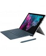 Microsoft Surface Pro 6 Intel Core i7 / 8GB / 256GB Black (KJU-00016)