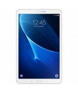 Samsung Galaxy Tab A 10.1 16GB LTE White (SM-T585NZWA)