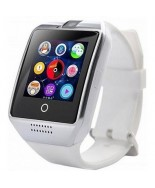 UWatch Q18 White