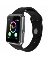 UWatch Q7s (Black)