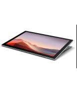 MICROSOFT SURFACE PRO 7 128GB i5 8GB RAM PLATINUM (VDV-00001)
