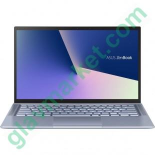 Asus ZenBook UX431FL-AN020 в Киеве