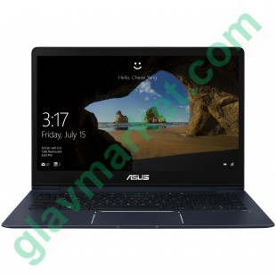 ASUS ZenBook 13 UX331UN (UX331UN-EG008T) Blue в Киеве