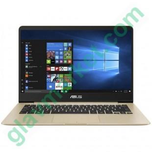 ASUS ZenBook UX430UN Gold (UX430UN-GV048T) в Киеве